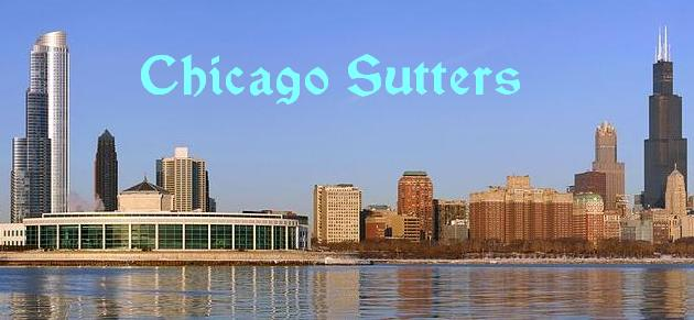 Chicago Sutters