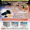 Mini Bazooka - SLR 800