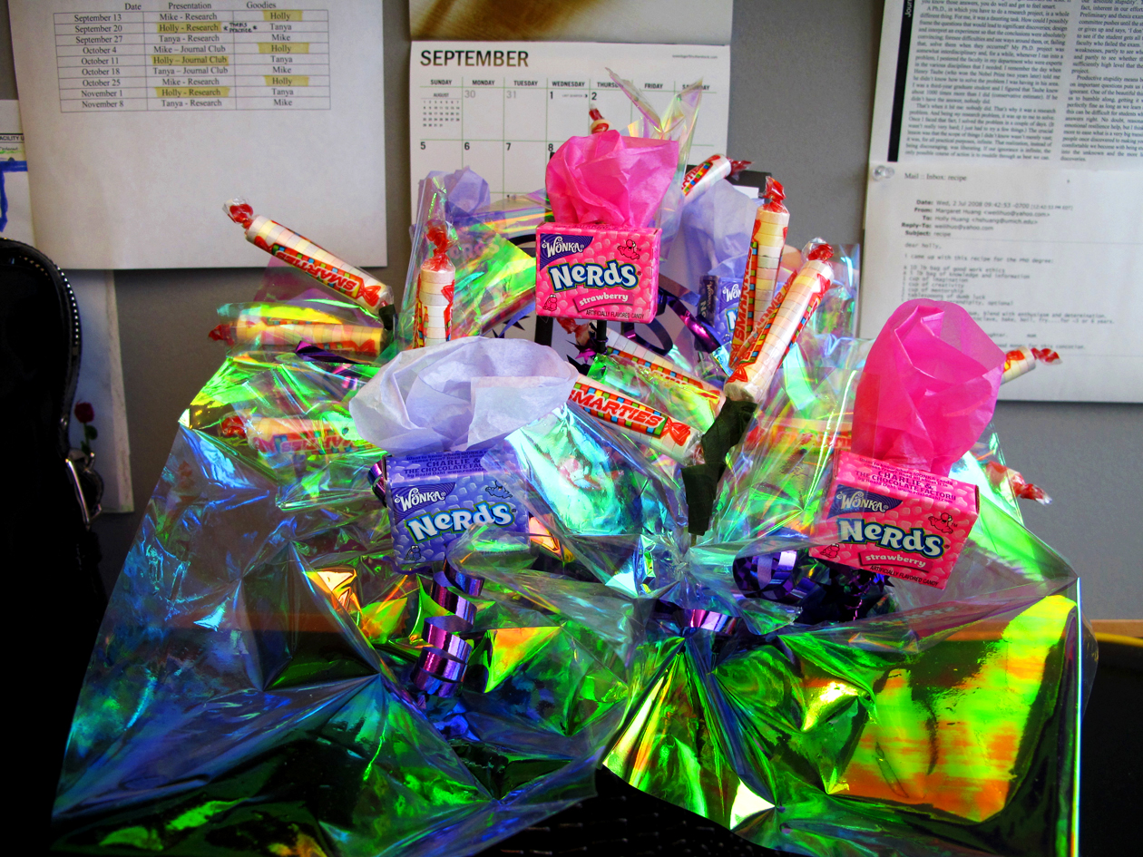 Candy bouquet ideas for weddings images amp pictures becuo
