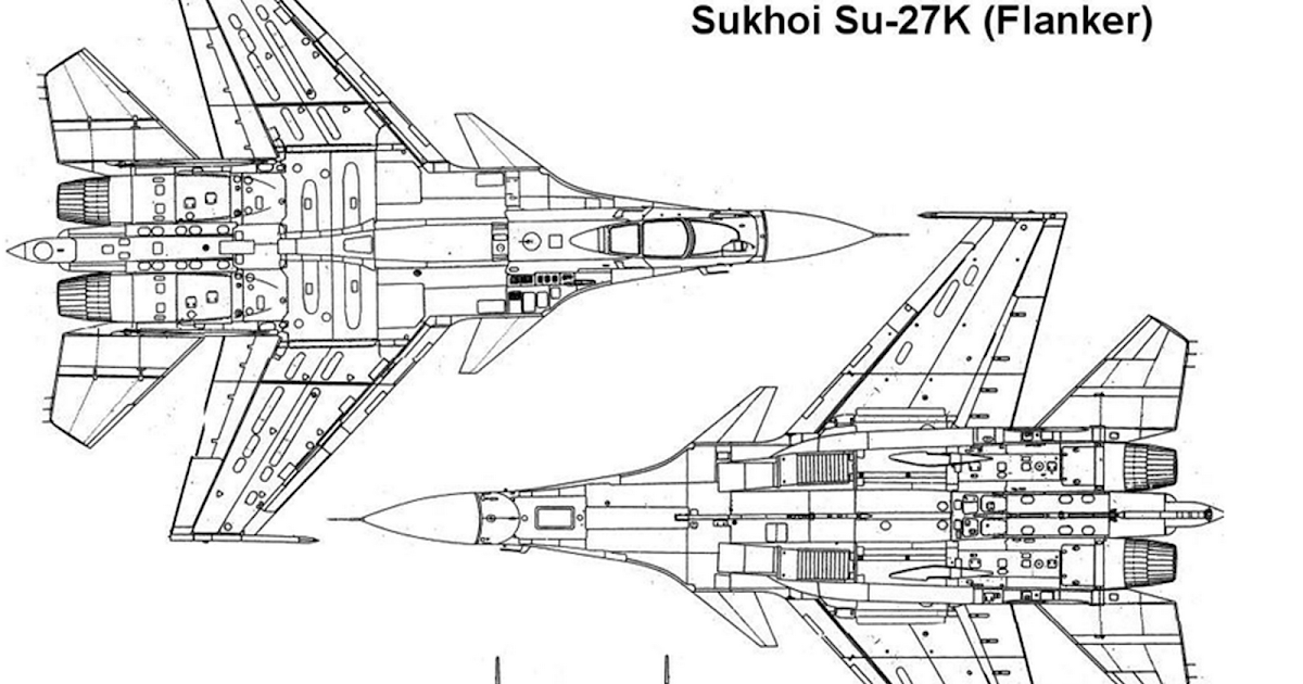 my catia v5  sukhoi 27 flanker 3 plan view reverse engineering