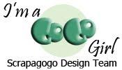 Designer 2009-2015