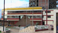 municipalidad