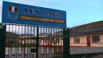 colegio primaria