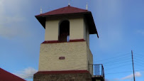 campanario