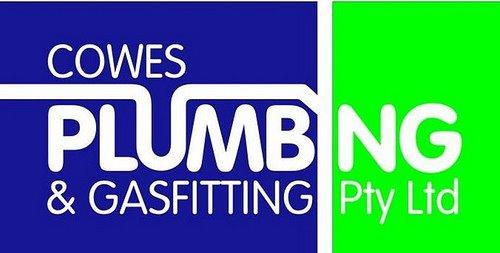 www.cowesplumbing.com.au