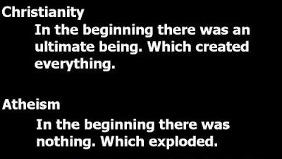 [Image: christianity-vs-atheism_thumbnail.jpg]