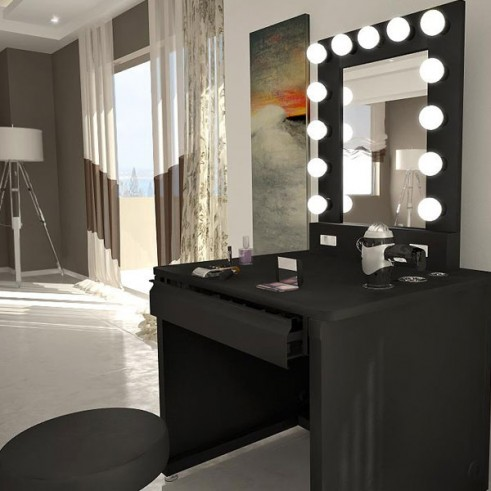 paper dollybird dressing room dreams. Black Bedroom Furniture Sets. Home Design Ideas