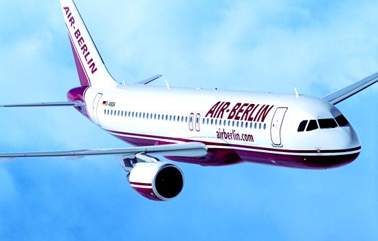 vuelos bcn mallorca: