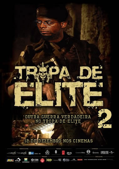 Download DOWNLOAD FILME Tropa De Elite 2 2010 TS XviD Nacional