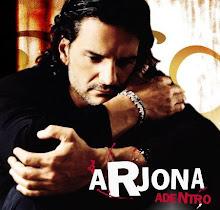♥ Ricardo Arjona ♥