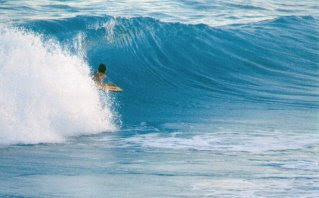 bodyboard cancun