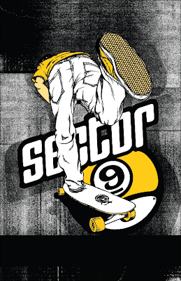 ssector9