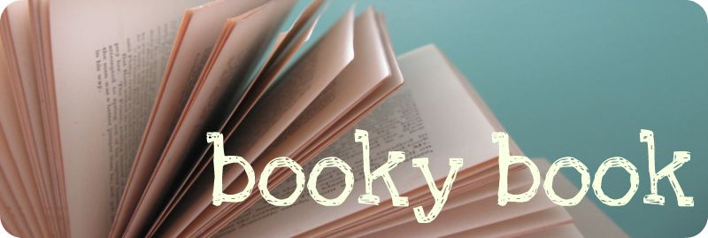booky book