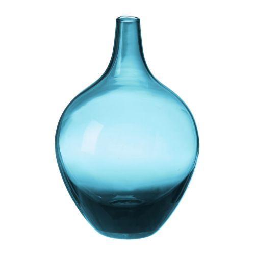 amy 39 s web log friday find salong vase. Black Bedroom Furniture Sets. Home Design Ideas