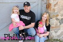 Harmonees Family