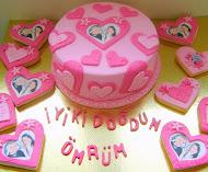 Aşk Pastası 02