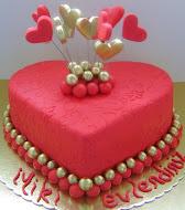 Aşk Pastası 05