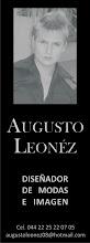 Augusto Leonez