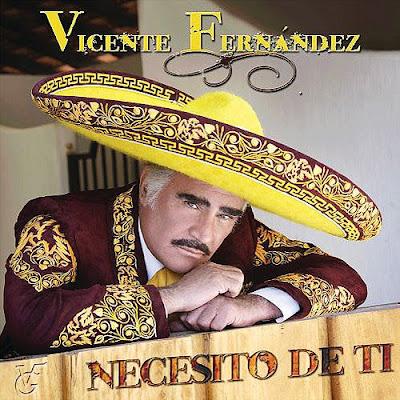 Volver Volver Vicente Fernandez Album Cover. +vicente+fernandez+album+
