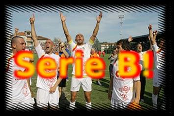 Vai al sito del Ravenna Calcio