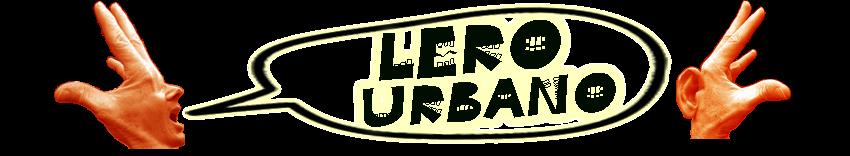 Lero Urbano