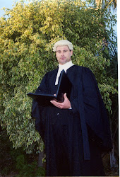 Dean R Love & Associates, Barristers & Solicitors