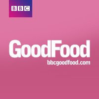 FIND ME ON BBC GOOD FOOD