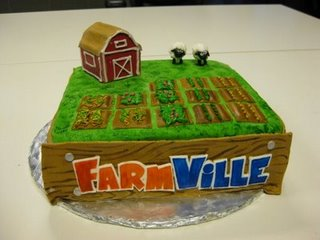 facebook-farmville