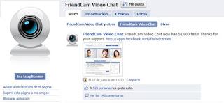 videollamada-facebook