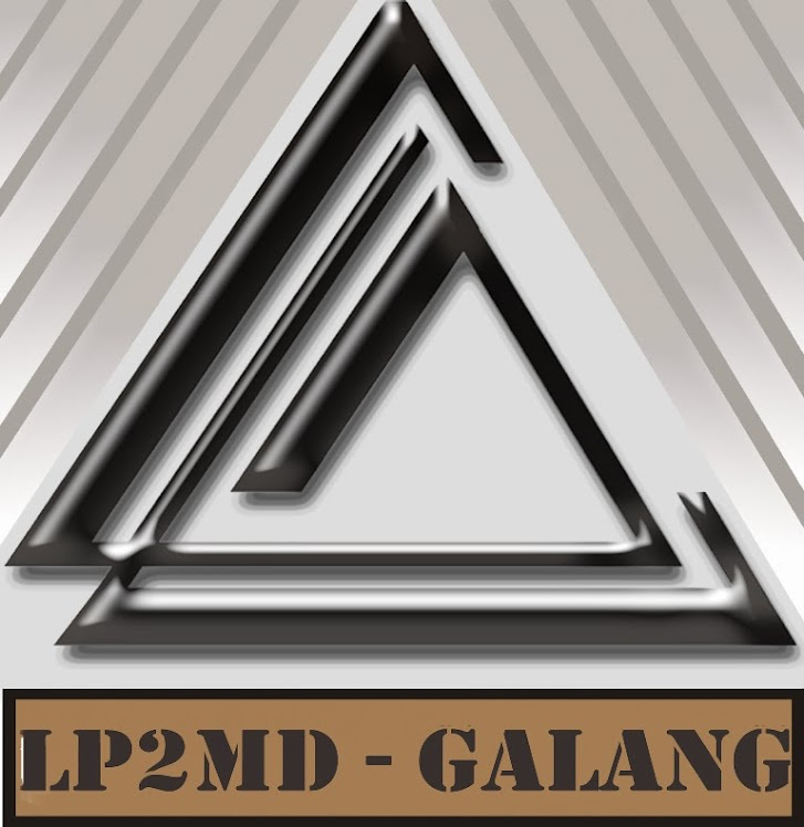 LP2MD GALANG