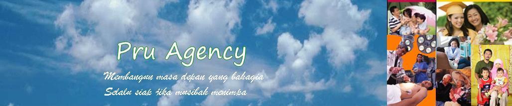Pru Agency
