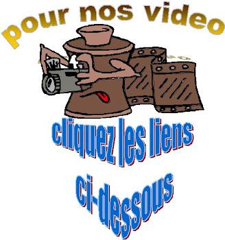 liens video