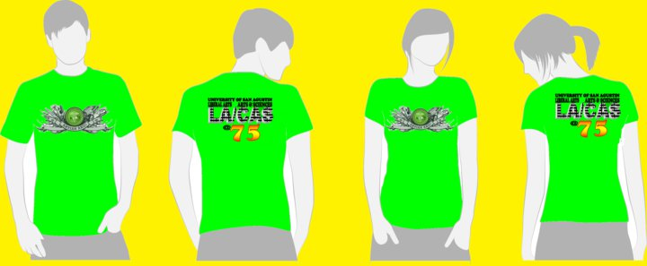 College of liberal arts college of arts and sciences for T shirt design programs for pc