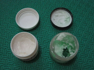 body moisturizer products
