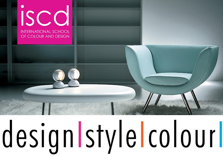 Design  |  Style  |  Colour