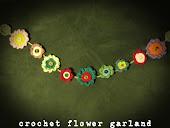 l heart flowers...