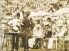 Sir Tunku Abdul Rahman Putra Al-Haj ibni Almarhum Sultan Abdul Hamid Halim Shah