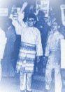Tun Abdul Razak bin Haji Dato' Hussain Al Haj