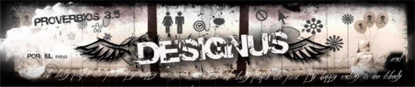 Designus !