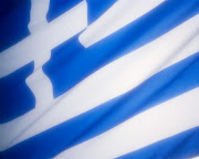 Oficina de turismo de Grecia