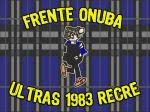 Web Frente Onuba