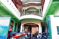 Dijual Rumah Kos Jogja (Pogung Dalangan)