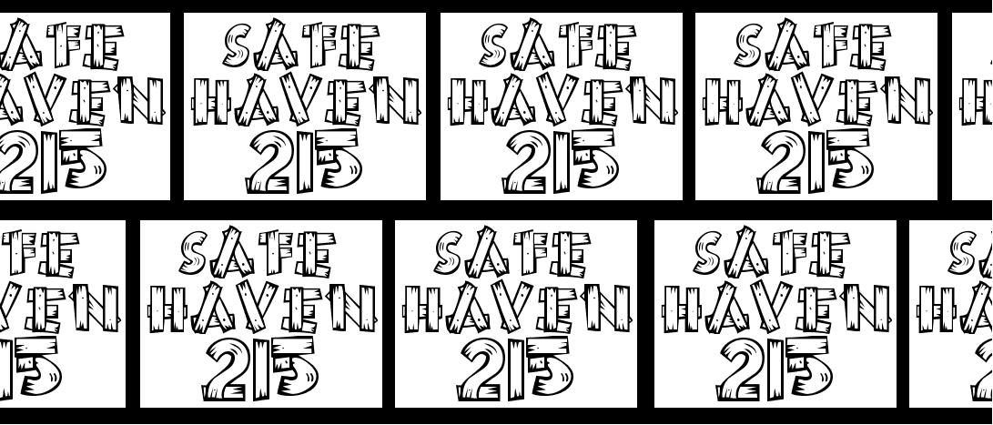 safehaven215