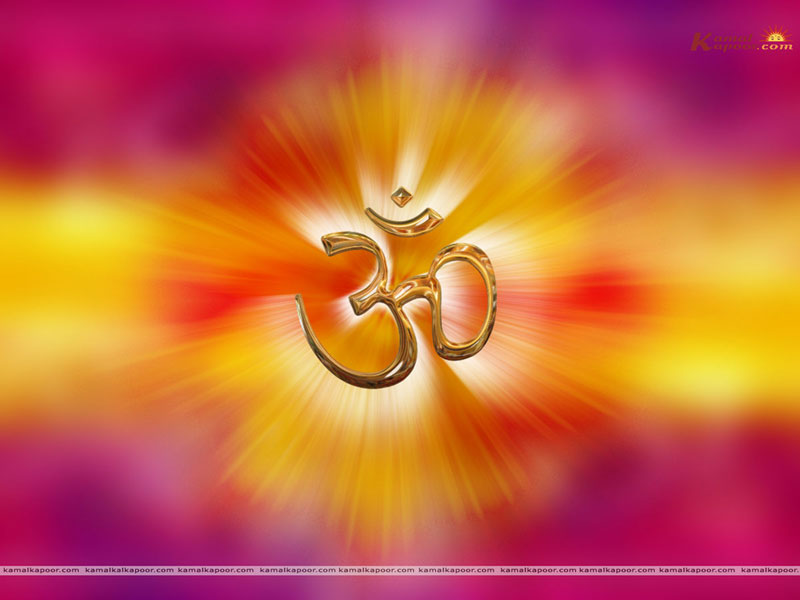 om wallpapers. om wallpaper.