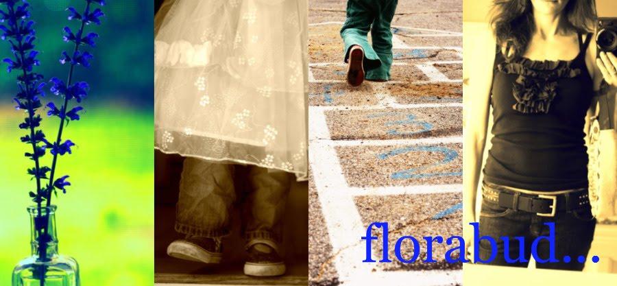 florabud
