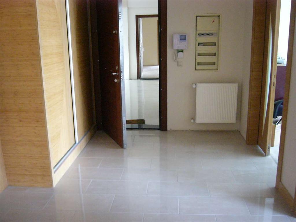 Decoration entrance corridor hall room structure - Corridor entrance ...