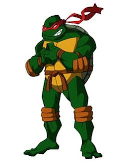 Teenage Mutant Ninja Turtles tmnt_raphael.jpg