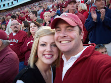 GO HOGS GO!
