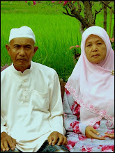 my lovely parent...