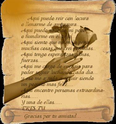 ORQUÍDEA...Feliz Amistad! Gracias+por+tu+amistad